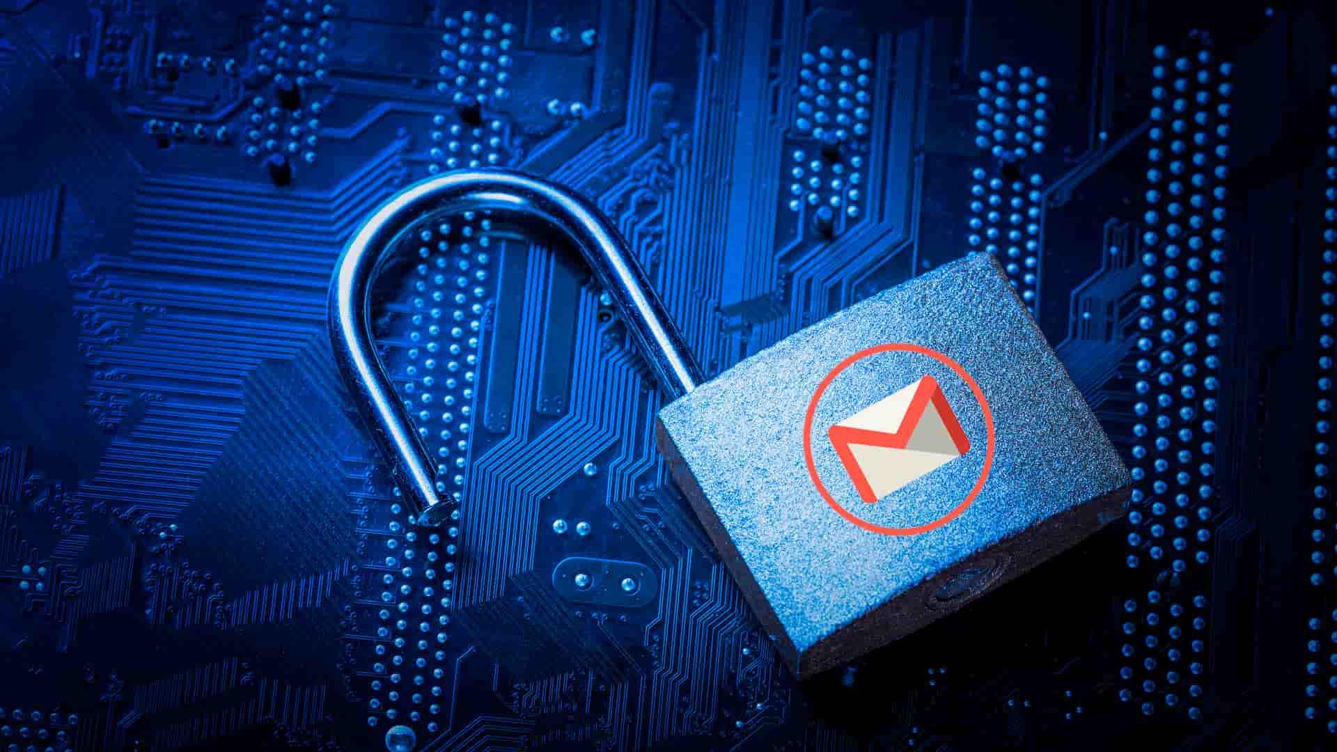 Acesso ilegitimo a contas de correio eletrónico netSegura