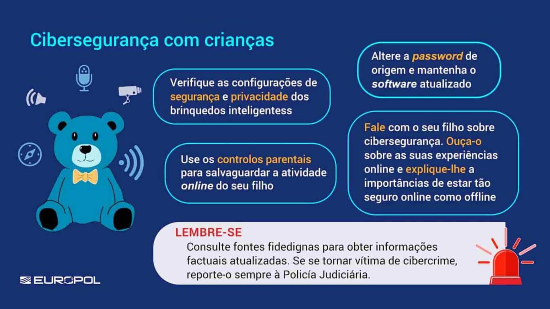 cibersegurança_europol_crianças_netsegura