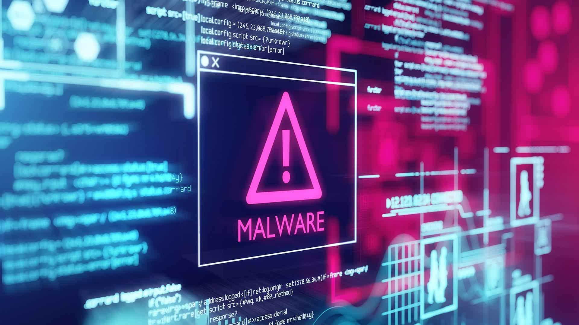 Ransomware_ferramentas_netSegura