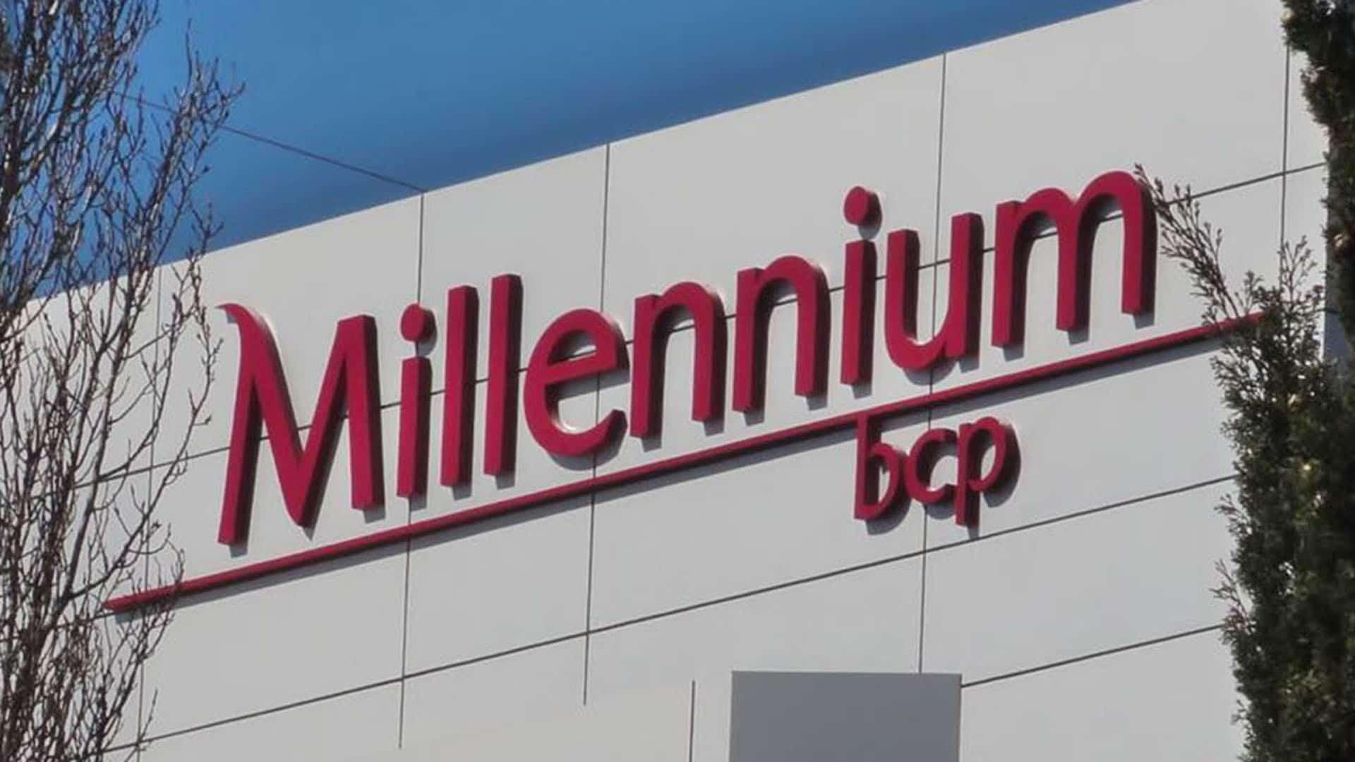 millennium_BCP_phishing