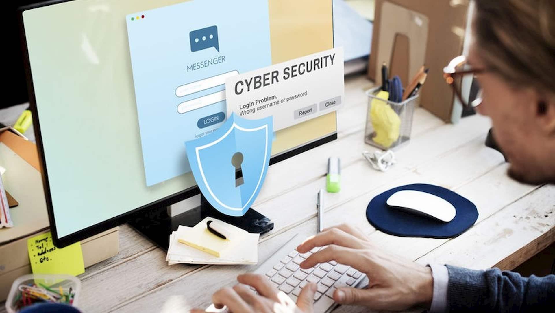 web_skimmer_segurança_netsegura