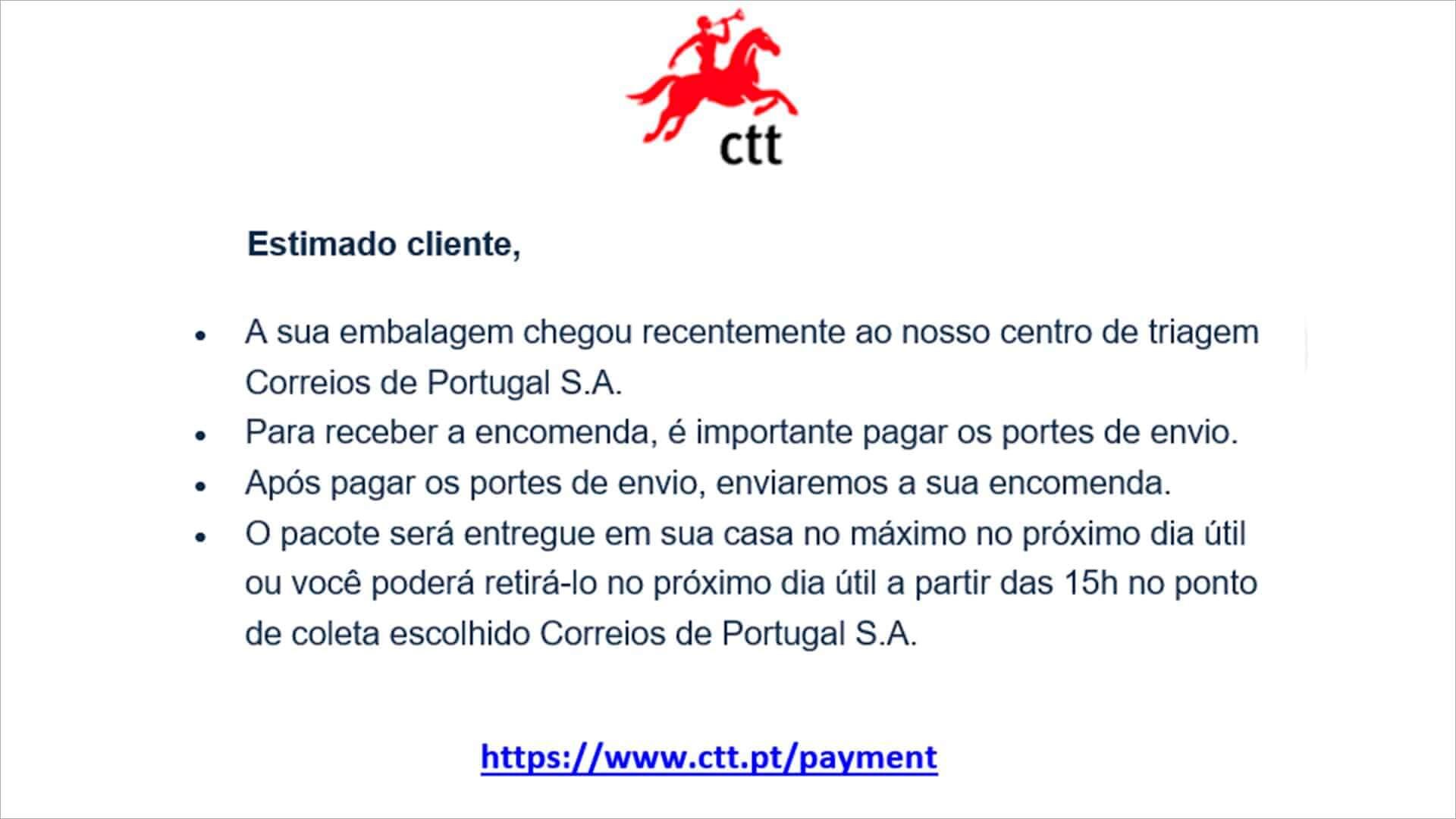 ctt_mensagem_phishing_embalagens_netsegura