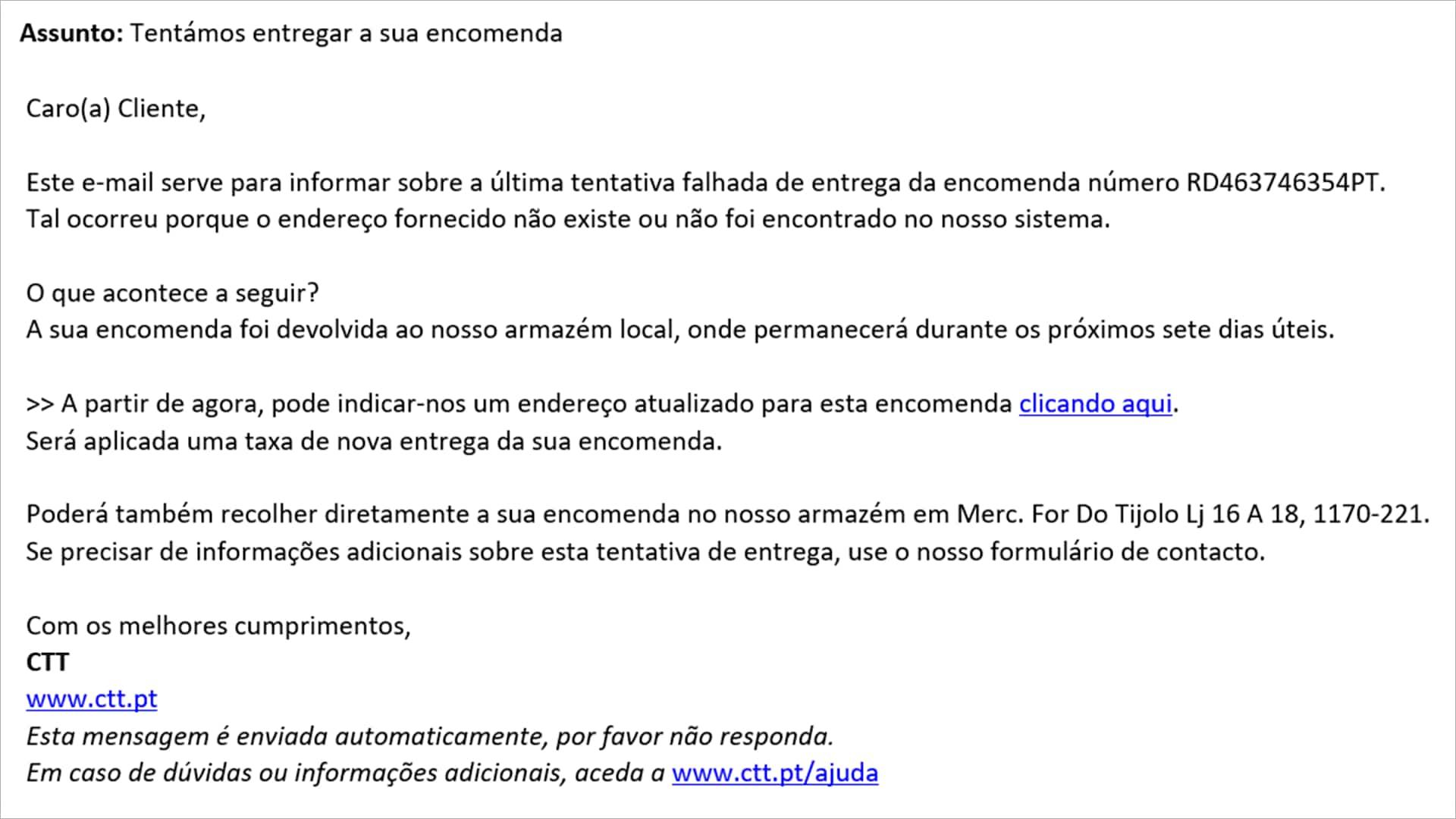 ctt_mensagem_phishing_encomendas_netsegura