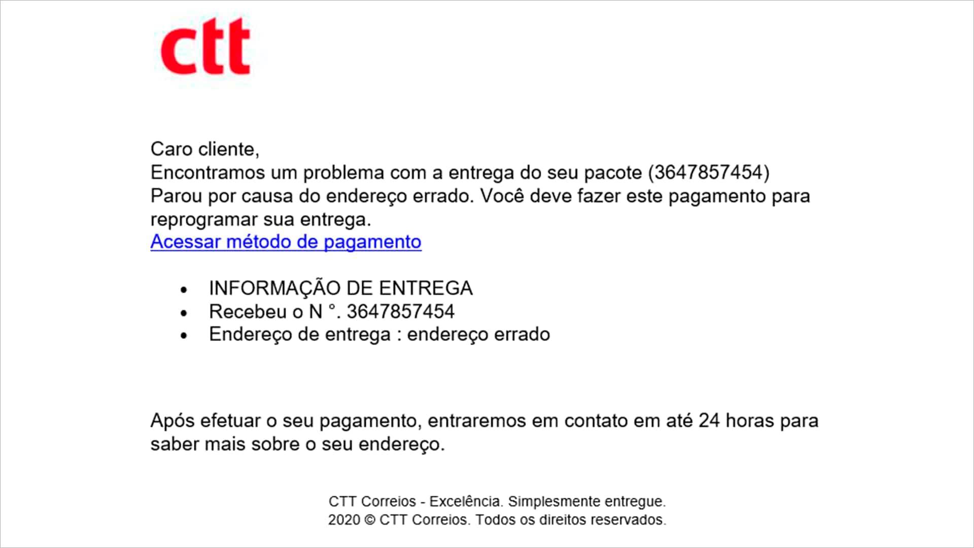 ctt_mensagem_phishing_entregas_netsegura
