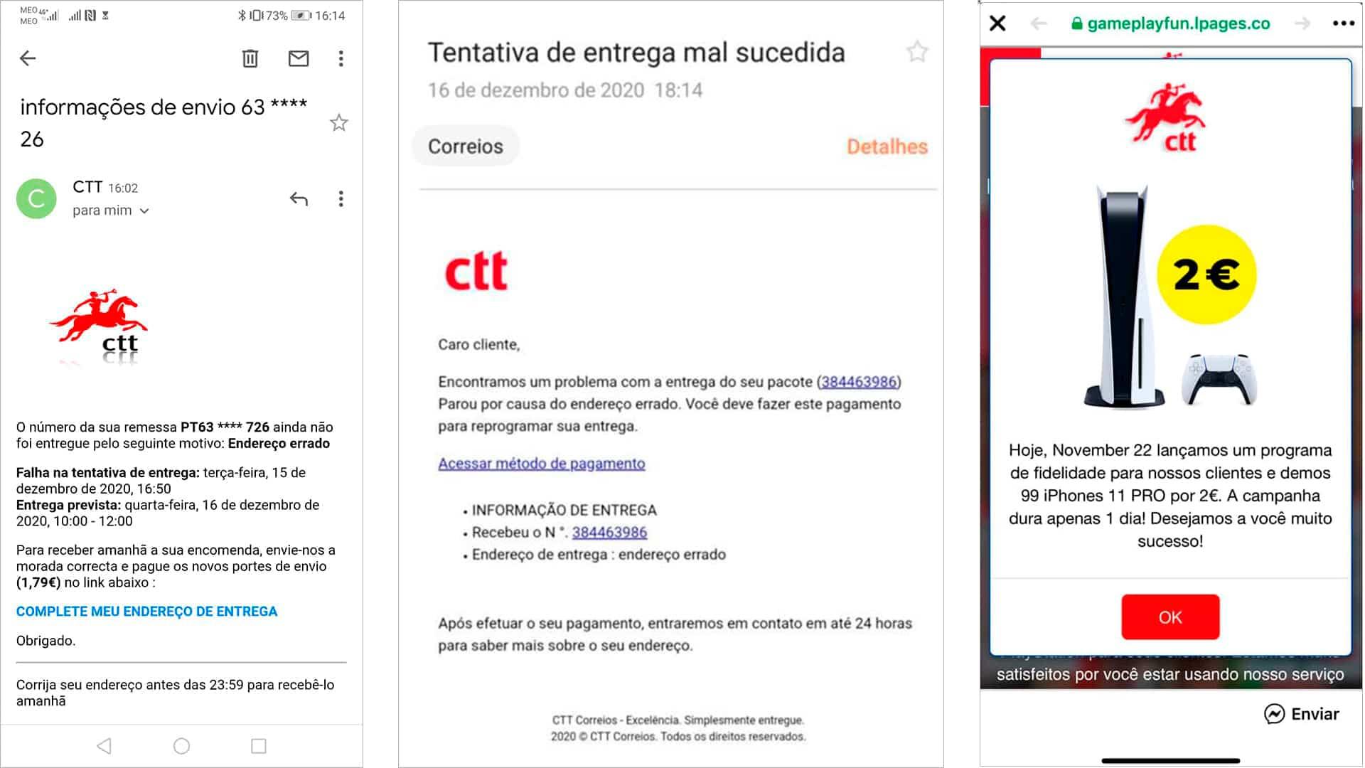 ctt_mensagem_phishing_informação_netsegura