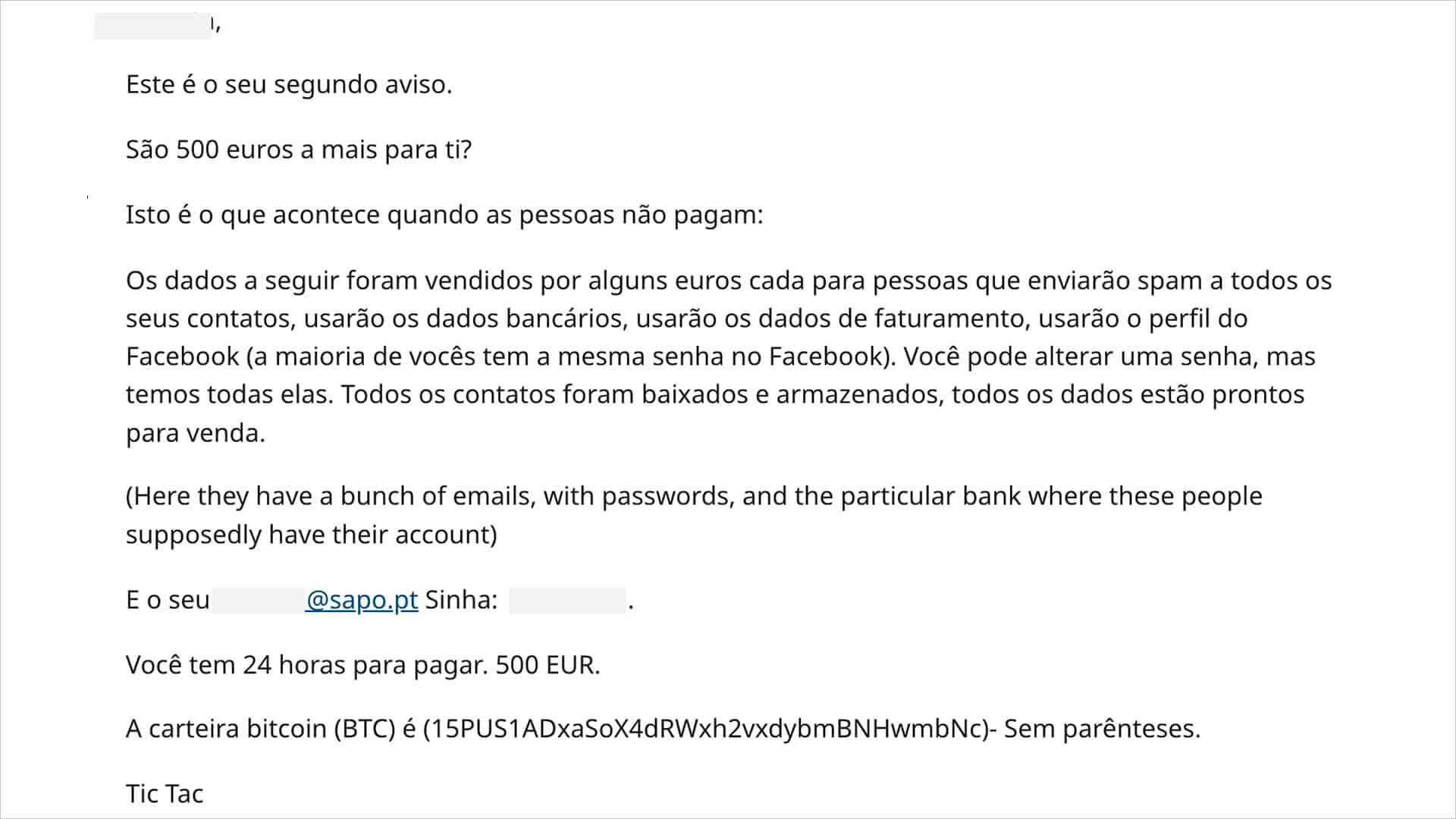 mensagem_extorsão_mail_spam_netSegura