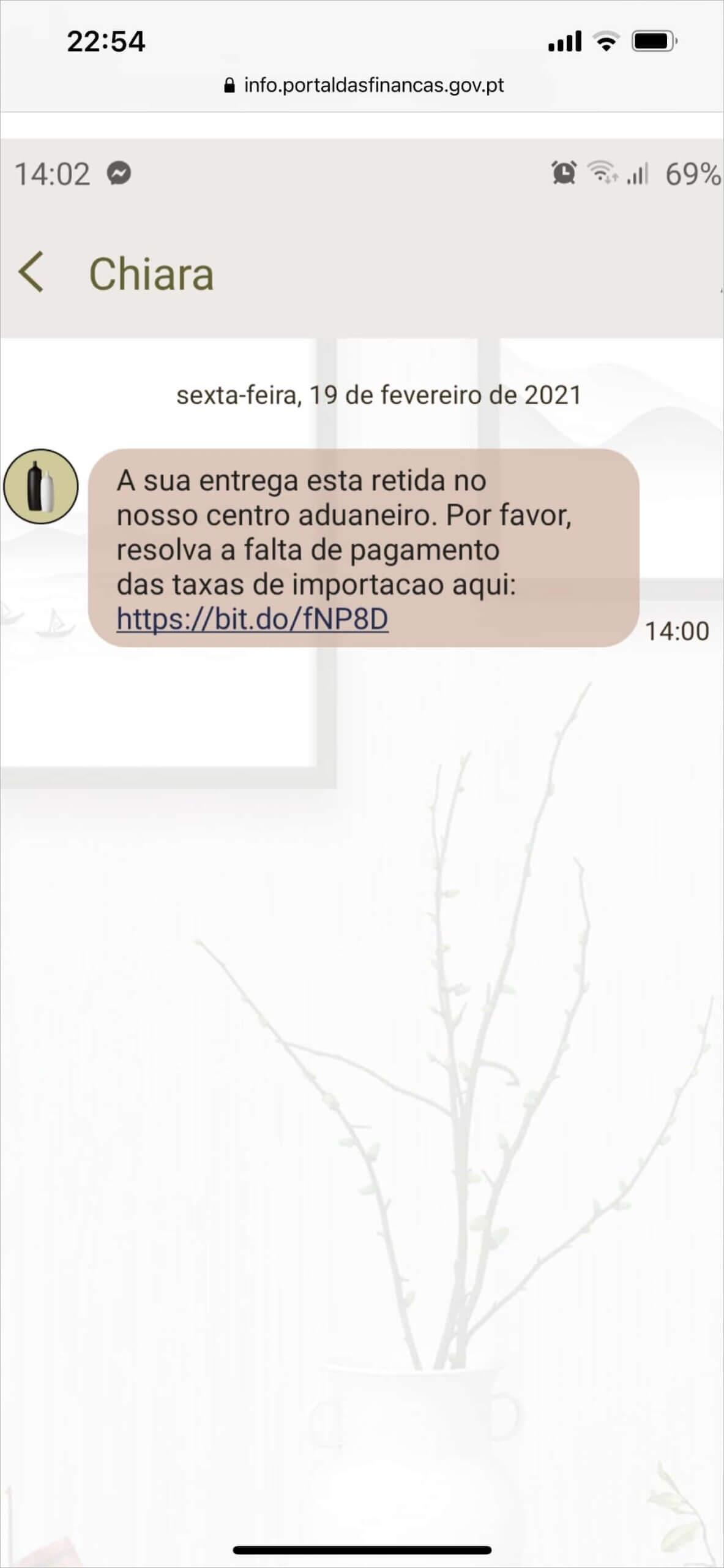 01portal_das_finanças_phishing_netsegura