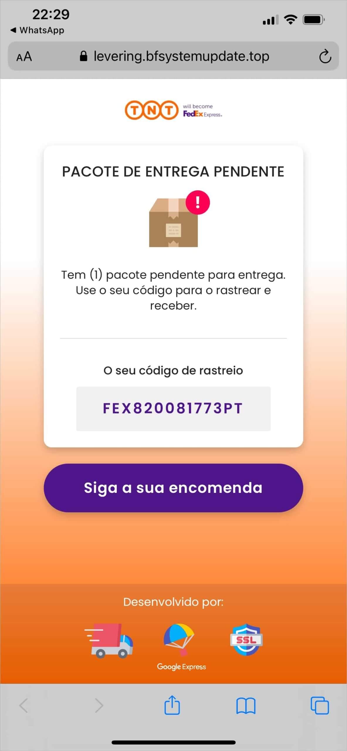02portal_das_finanças_phishing_netsegura