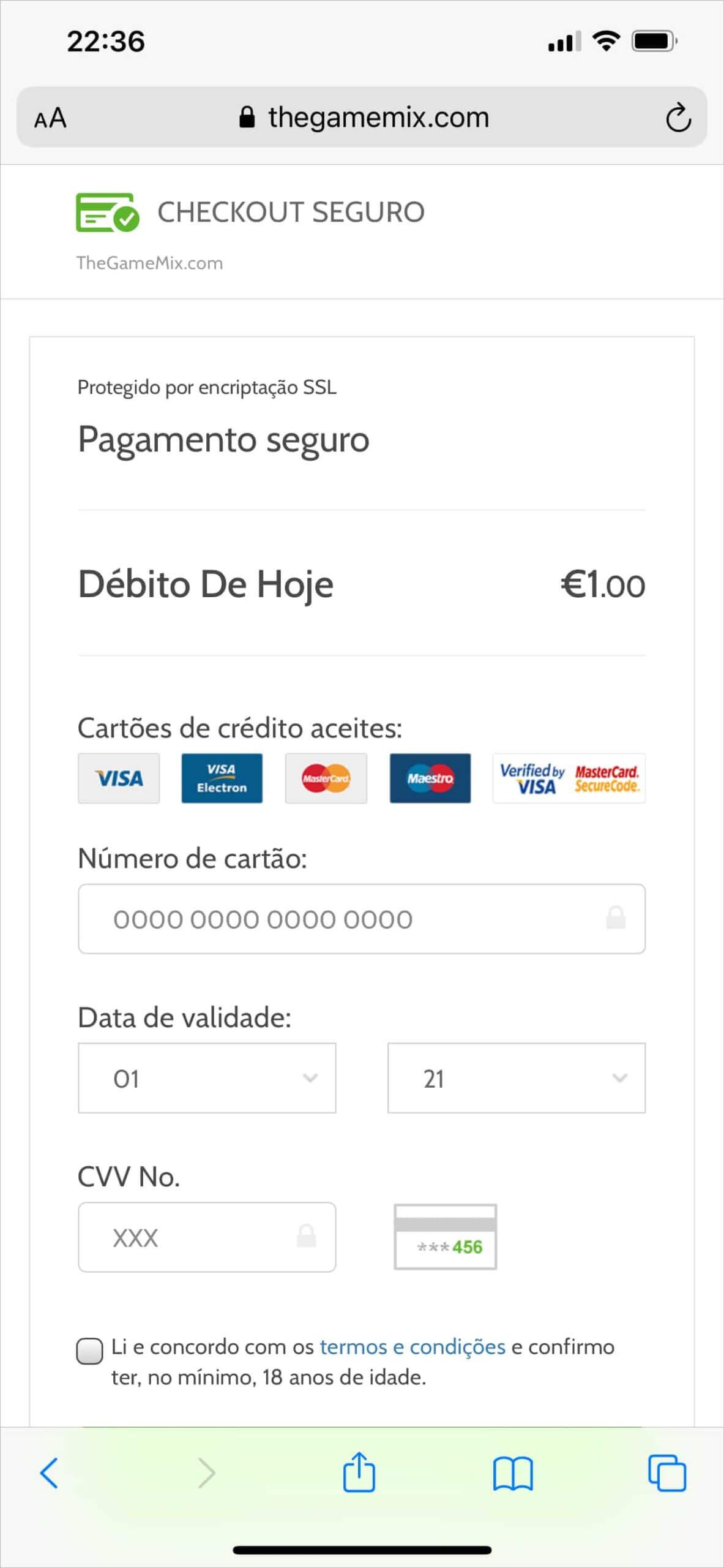 03portal_das_finanças_phishing_netsegura