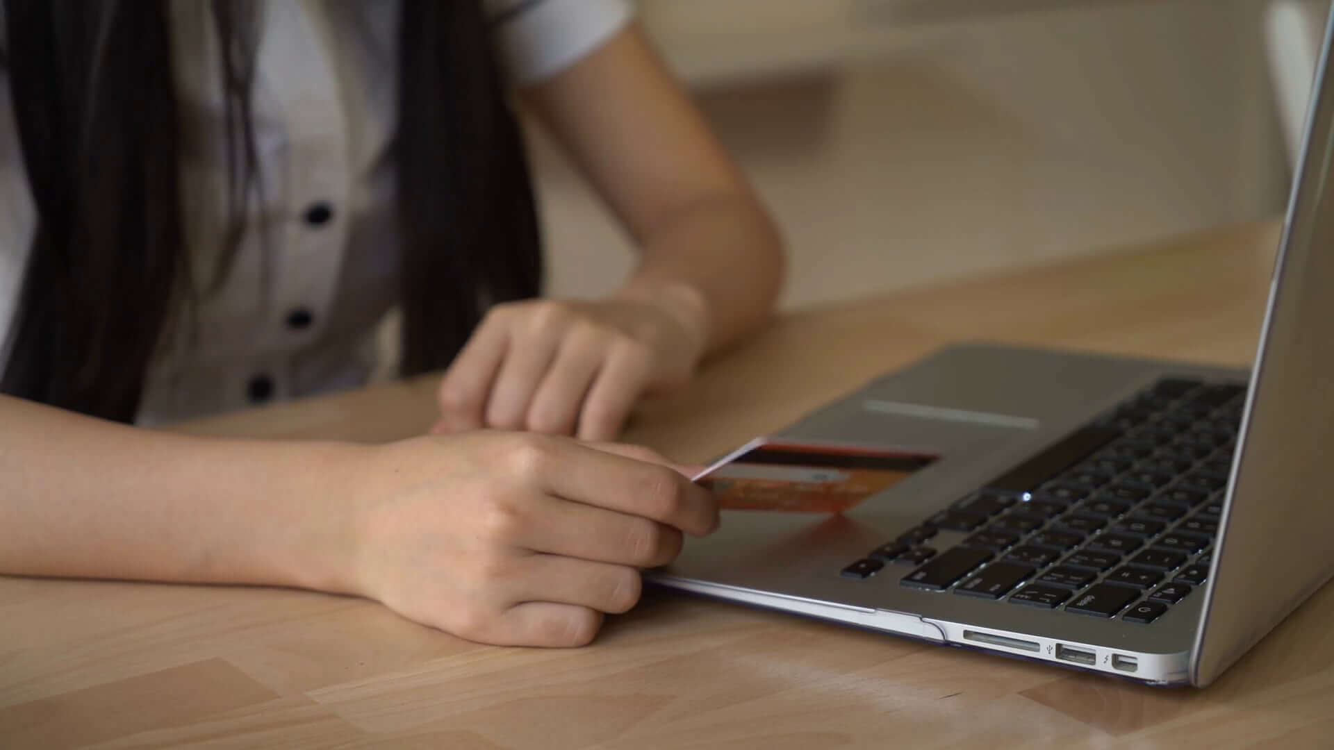 compras_online_segurança_netsegura