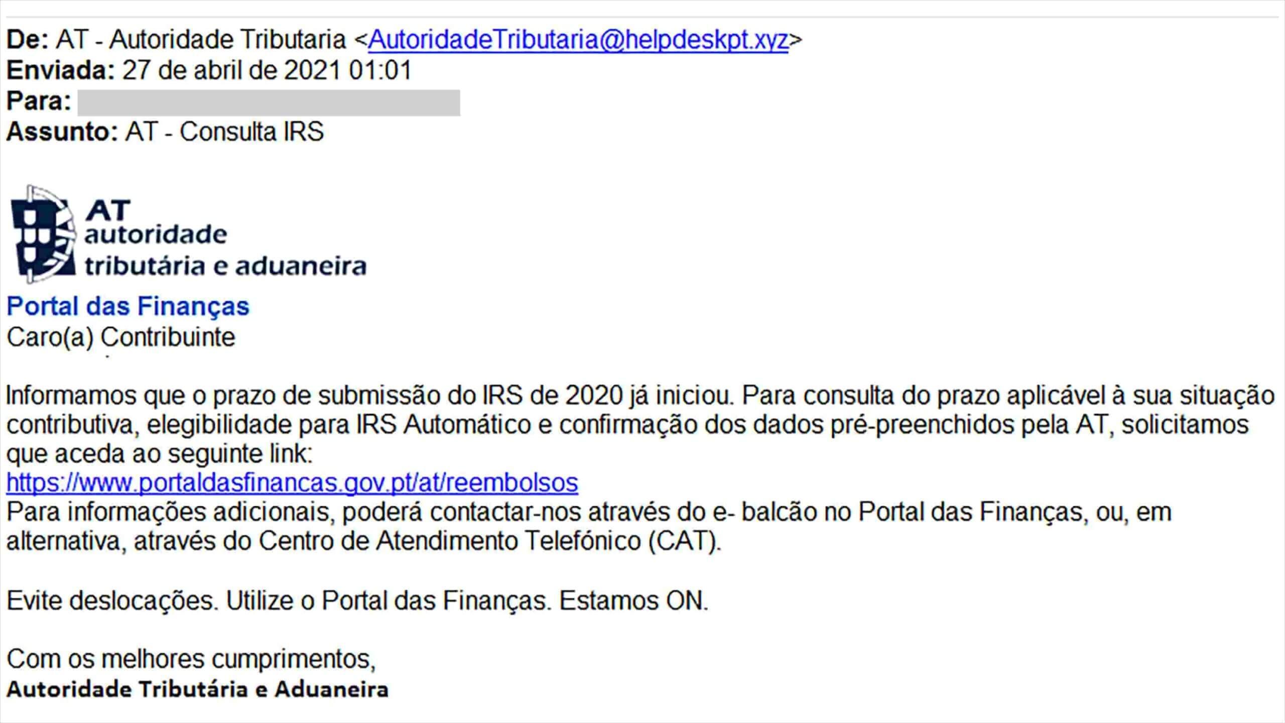 malware_android_update_netsegura