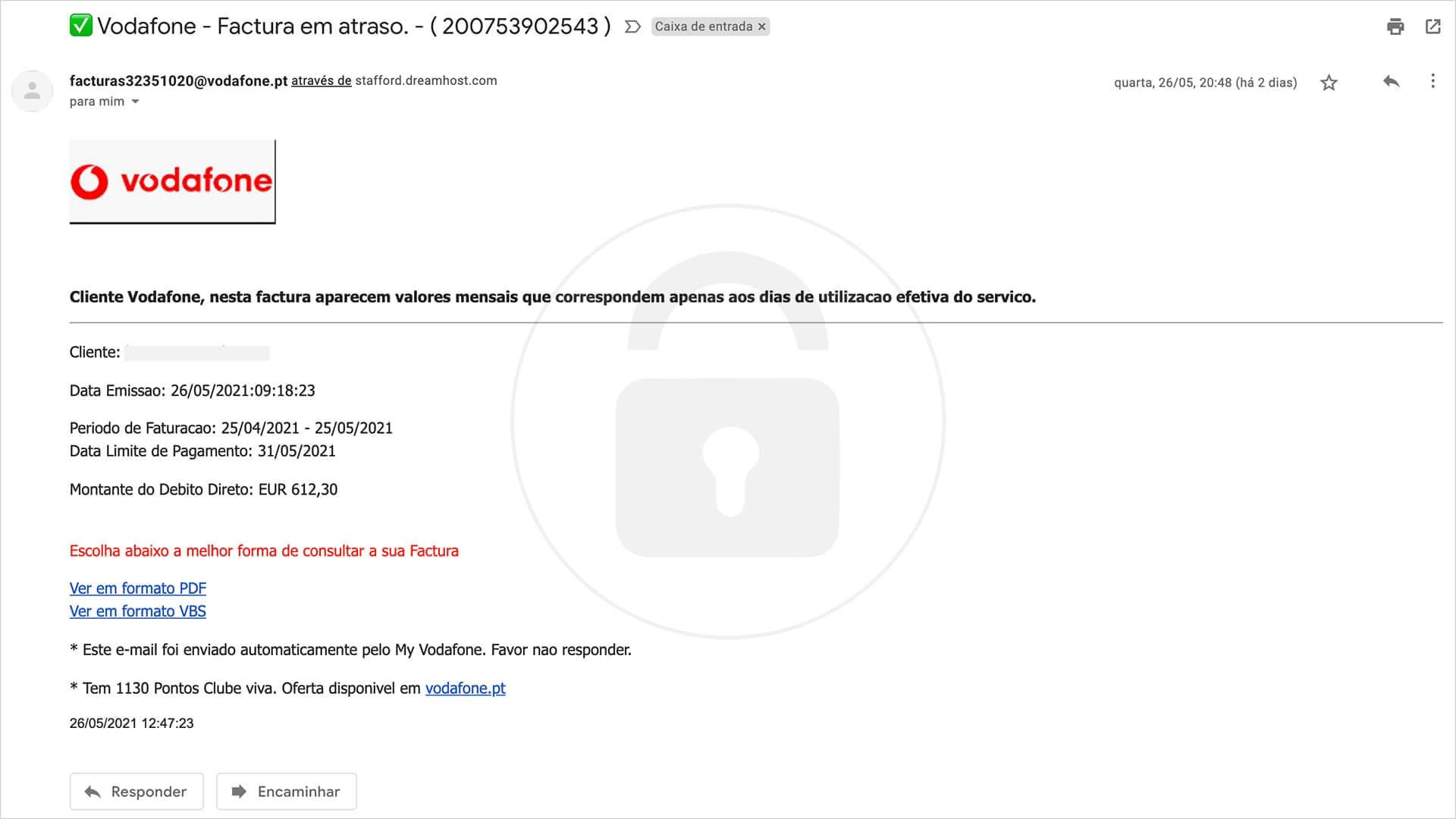 criptmoeda_fraude_netesegura